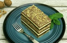 Romanian Desserts, Food Cakes, Macarons, Cake Recipes, Keto, Sweets, Bread, Vegan, Cookies