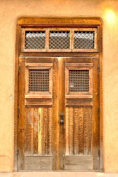 Santa Fe Decor Style On Pinterest Santa Fe Santa Fe