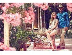 Lighting Samer Rawadi Models - Julia from Velvet Model Management - Rabih El Zein Make up Elie Stephan Stylist Olga Habre