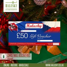 Food Now, Gift Vouchers, Let It Be, Gifts, Stuff To Buy, Gift Cards, Favors, Presents, Gift