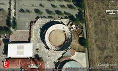fuente de silverio en el toreo | Cartel de la segunda corrida de la Monumental Plaza de Toros México.