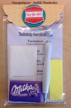 Katalog-Survival-Kit-1
