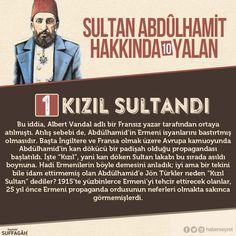 Ottoman Empire, Sultan, Baseball Cards, History, Face, Robot, Historia, The Face, Robots