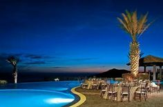 #Hotel: PUEBLO BONITO SUNSET BEACH, Cabo San Lucas, . For exciting #last #minute #deals, checkout #TBeds. Visit www.TBeds.com now.