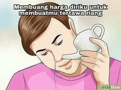 ~Can you blow me? because you're my breath I hope you let me rest in … # Fiksi remaja # amreading # books # wattpad Memes Funny Faces, Funny Kpop Memes, Cute Memes, Stupid Memes, Quotes Lucu, Jokes Quotes, Sarcastic Quotes, Cute Cartoon Images, Dark Jokes
