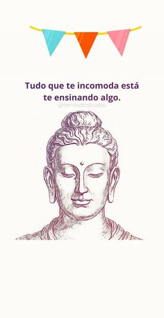 Buda Quotes, Words Quotes, Wise Words, Mantra, Cogito Ergo Sum, Just Believe, More Than Words, Peace Of Mind, Spiritual Quotes