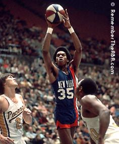 46 Best NBA  New York Knicks images  80807aaf9