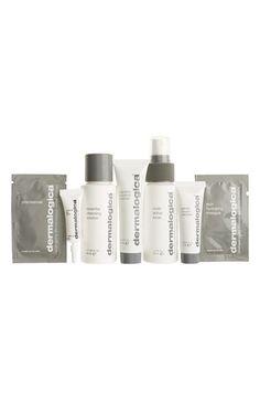 dermalogica  Skin Kit for Dry Skin available at #Nordstrom
