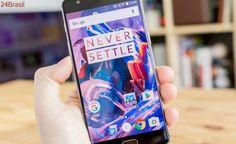 Empresas chinesas são acusadas de fraudar testes de potência de seus celulares