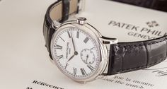 Patek Philippe [MINT 2007'] Minute Repeater White Dial 5078P-001 at HK$2,850,000.    #PP #PATEK #PATEKPHILIPPE #MinuteRepeater #Minute_Repeater #PPMinuteRepeater  #PATEKPHILIPPEMinuteRepeater #PATEKMinuteRepeater #5078P #5078P_001  #5078P001