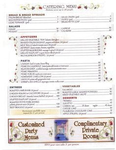 wedding catering diy Tips Lunch Catering, Catering Display, Catering Food, Catering Ideas, Catering Buffet, Catering Business, Bakery Business, Catering Companies, Wedding Catering Prices