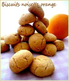 Sugar Cookies From Scratch, Cookie Recipes From Scratch, Oatmeal Cookie Recipes, Best Cookie Recipes, Sugar Cookies Recipe, Candy Recipes, Mini Desserts, Thumbprint Cookies Recipe, Biscuit Cookies