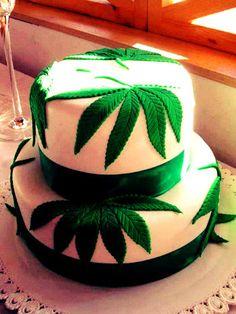 Marijuana Leaf Baking Pan - Поиск в Google