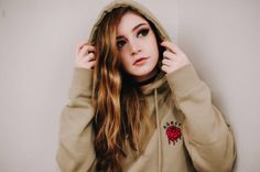 Chrissy Costanza, Against The Current Crissy Costanza, Cute Girl Face, Marina And The Diamonds, Iconic Women, Muslim Women, Girl Pictures, Pretty People, Girl Crushes, Bikini Girls