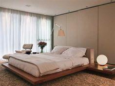 guiadaarquitetura-quartos-inspiradores_01