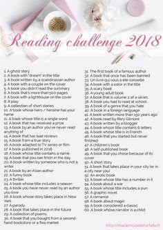 challenge2018_en.png (827×1169)