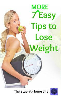 These easy weight loss tips are ones I've been losing to help me in my extreme weight loss.