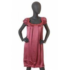 http://www.fashioncode.pl/pl/sukienki-fashioncode/1558-galliano-jedwabna-sukienka-.html