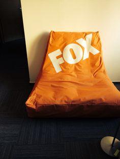 Best new friend :) #fox #tv #office
