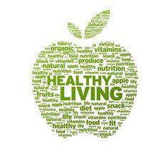 [건강한 다이어트..다이어트 성공과 체질개선을 위한 다이어트방법 9가지] 현대인들의 영원한 숙제, 다이어트! 하지만 굳게 마음을 먹고 열심히 참아보아도 다이어트에 성공하기 쉽지 않습니다. 자신의 건강도 지키고, 요요현상 없이 체중감소에도 성공하기 위한 건강한 다이어트 방법 9가지를 소개한 포스팅입니다. 링크를 통해 봉리브르 블로그로 이동하시면 보다 자세한 글을 확인하실 수 있습니다.