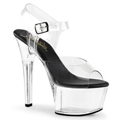 68abe49fde 13 Best Pleaser Heels images | Womens high heels, Shoe boots, Stilettos