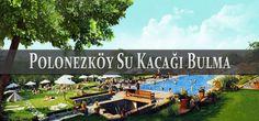 Tüm detayları ile sizlere Polonezköy Su Kaçağı Bulma Uygun Fiyatlar hakkında bilgiler verdik.  ve daha fazlası için https://www.sukacagitespitii.com/polonezkoy-su-kacagi-bulma-uygun-fiyatlar adresimize bekleriz.