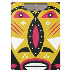 Shop kuba tribal iPad pro cover created by tmsarts. Personalize it with photos & text or purchase as is! Cozy Blankets, Pet Beds, Light Switch Covers, Door Signs, Plates On Wall, Wood Wall Art, Wood Print, Tapestry, Traditional