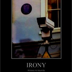 An analysis of the big brother in 1984 by george orwell