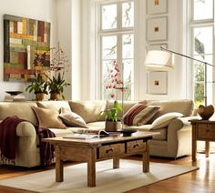 Pottery Barn Rugs And West Elm Photo Henley Coffee Table Images Nifty Neutrals On Pinterest