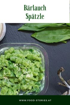 Veggie World, Spatzle, Vegan Clean, Fodmap, Vegan Recipes, Vegan Food, Allrecipes, Guacamole, Clean Eating