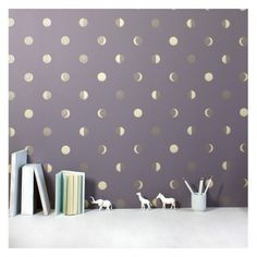 http://static.smallable.com/295178-thickbox/moonrise-wall-paper-swede.jpg