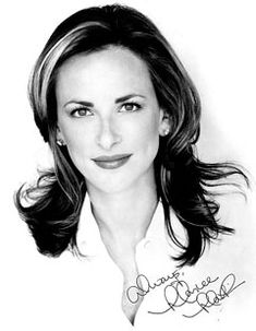 "Marlee Matlin - 1987 ""Children of a Lesser God"" Marlee Matlin, Famous Hollywood Movies, Hollywood Actor, Best Actress, Best Actor, Tv Actors, Actors & Actresses, Current Movies, Women Be Like"