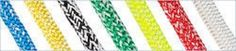 5mm Southern Ropes Superbraid - Dyneema Dinghy Control Lines and Halyards in Sporting Goods, Sailing, Marine Rope   eBay