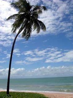Maceió, Alagoas, Brazil