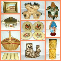 VINTAGE,RETRO, KITSCH,COLLECTIBLES, SHABBY,COTTAGE, BOHO,MID CENTURY, ART DECO, MCM, ATOMIC,PROPS,SETS,WEDDINGS  Great Deals, New Inventory Daily, Check Announcements for Coupon Code