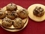 Cooking Channel serves up this Coconut Dream Cookies recipe plus many other recipes at CookingChannelTV.com