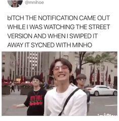 ok but legendary? Funny Kpop Memes, Kid Memes, Stray Kids Minho, How To Stop Procrastinating, Crazy Kids, Lee Know, Jonghyun, Vixx, Kpop Groups