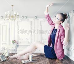 Фотобанк Фотодженика - крупнейший фотобанк типа микросток (microstock) в России.