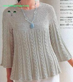batas de trico 3