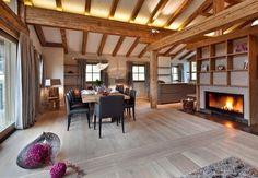 Property for sale  - 3 bedrooms in Kitzbuhel, Kitzbuhel, Tirol, Austria, 6370 - 27567926