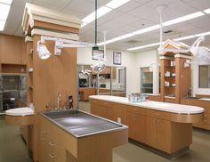 Hospital Design Economics And Hospitals On Pinterest