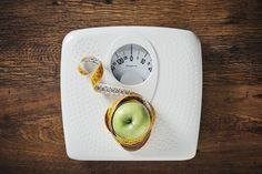 Diet or exercise: Which works best for weight loss?