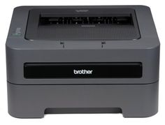HL-2270DW Driver Windows, Mac, Linux Free Download - The particular Brother™ HL-2275DW is often a Compact, Monochrome Beam of light Printer for Tiny Offices or Household Offices. It was some sort of monochrome laser printer that offers an automatic duplex potential for printing two-sided documents easily, fast printing at around 27 pages each and every minute, and built-in sent and wireless network for sharing with others.