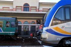 Sciopero dei treni in Calabria, inizio alle ore 21:00 - Per i treni regionali saranno garantiti i servizi essenziali previsti in caso di sciopero  - http://www.ilcirotano.it/2016/09/29/sciopero-dei-treni-in-calabria-inizio-alle-ore-2100/