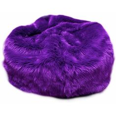 Small Beanbag, Multiple Colors and Textures - Walmart.com