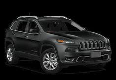 Price Of 2015 Jeep Cherokee