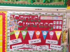 A simple welsh area great for a small space in your classroom Classroom Displays Ks2, Class Displays, School Displays, St Dwynwens Day, Saint David's Day, Language Activities, Toddler Activities, Learn Welsh, Classroom Design
