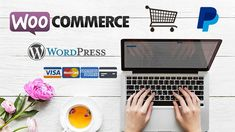 Up and Running with WordPress and Woocommerce 2019 Course – Udemy coupon Off, Basic Website, Create Online Store, Training And Development, Lessons For Kids, Piano Lessons, Free Courses, Online Courses, Up And Running, Wordpress