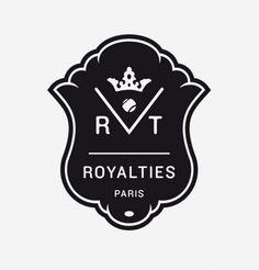 Royalties
