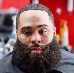 #beardgang